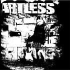 Artless von Artless (2012)