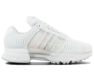 Details about Adidas Climacool 1 Womens Shoes Sport Shoes Running Shoes  S75927 Sneakers NEW- show original title