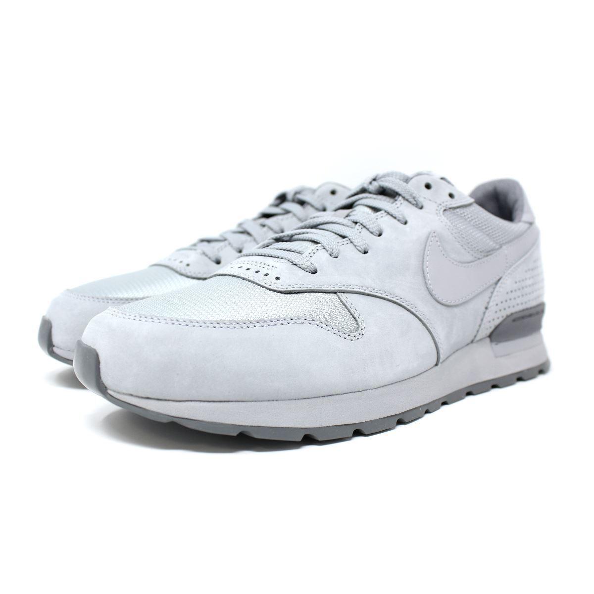 Nike Air Zoom Epic LUXE Men SZ 7.5 - 13