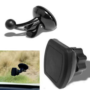 Square-Magnetic-Quick-Release-Windshield-Car-Mount-Holder-For-iPhone-X-8-7-Plus