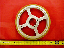 Fanuc Wire Edm Spoked Upper Brake Shoe 140 X 30 X 22mm A290 8111 X371 Wf409i New