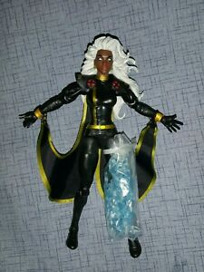 Marvel-Legends-Storm-Black-Costume-X-Men