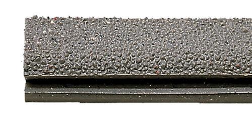ROCO 42650 h0 scarpata parti 6 pezzi à lunghezza 360mm + NUOVO /& OVP