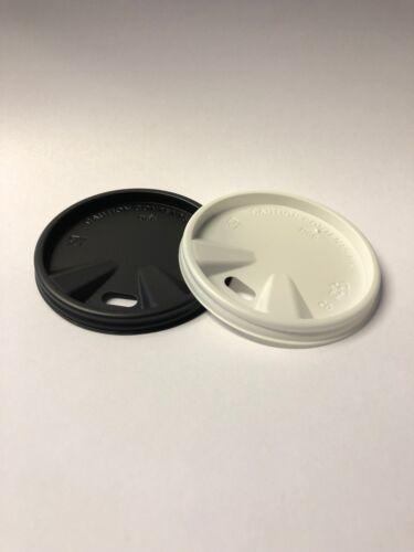 environ 113.40 g 4 oz jetable Espresso gobelets en papier kraft noir Ripple Paroi café boissons chaudes
