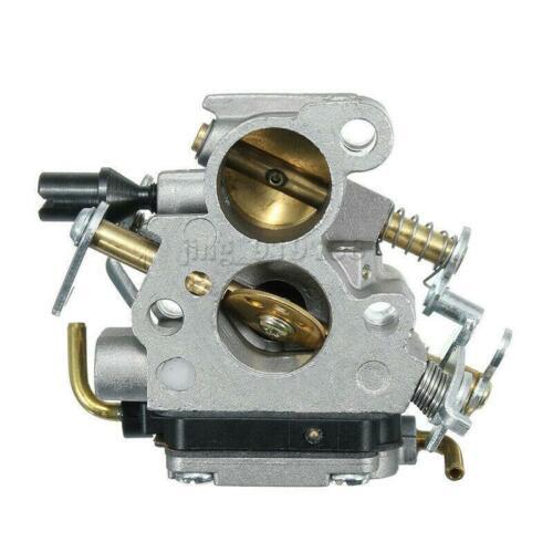 Carburetor Carb Kit For Husqvarna 235 236 240 240E Chainsaw 545072601 Tools PRO