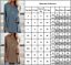 Womens-Long-Sleeve-Sweater-Tunic-Shirt-Casual-Loose-Top-Tee-Jumper-Blouse-Winter thumbnail 7