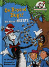 On Beyond Bugs (The Cat in the Hat's Learning Library, Book 4) by Tish Rabe (Paperback, 2001)