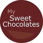 mysweetchocolates