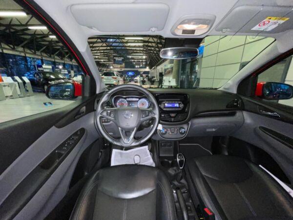 Opel Karl 1,0 Cosmo - billede 4