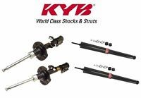 Ford Escape 05-07 Kyb Excel-g Front And Rear Suspension Struts on sale