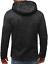 2019-Men-Warm-Hoodie-Hooded-Sweatshirt-Coat-Jacket-Outwear-Jumper-Winter-Sweater miniature 5