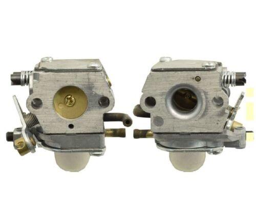 C1Q.E3 006597 Carburatore EMAK decespugliatore OLEOMAC 450BP EFCO 300A 400A mod