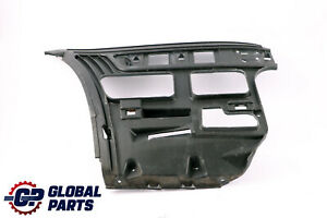 BMW 3 Series F30 Guide For Rear Bumper Side Left N/S 7135599