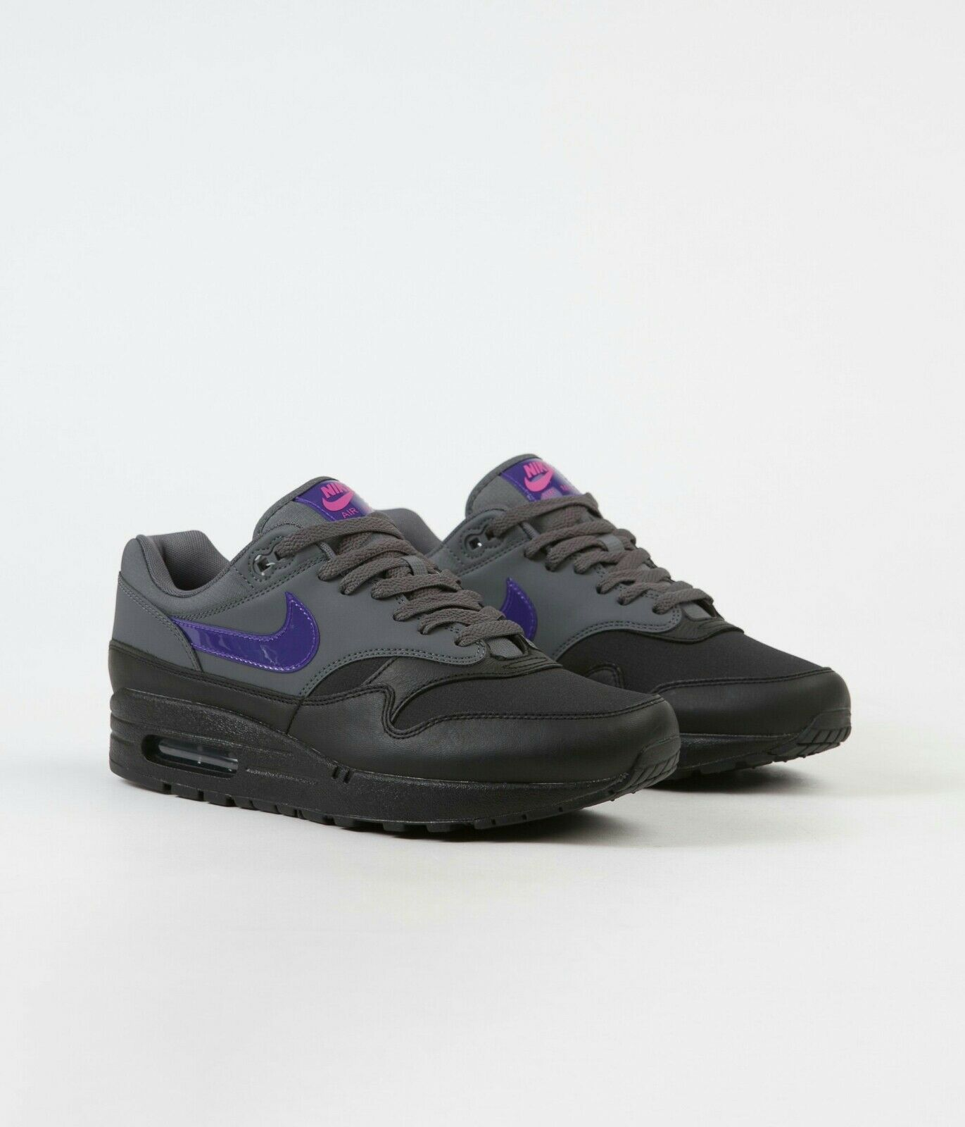 Nike Air Max 1 (US 9) Pegasus 91 93 95 97 98 180 270