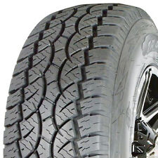 Atturo Trail Blade A//T AT LT235//75R15 235 75 15 2357515 Tires 2 New