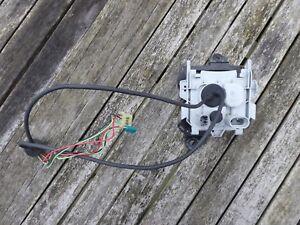 bmw e46 xenon headlight ballast mounting bracket with wiring harness bmw e46 head unit bmw e46 xenon headlight ballast mounting bracket with