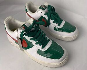 best supplier best choice differently Details about Nike Air Force One Low Premium