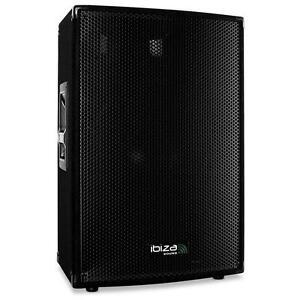 DJ-PA-38cm-15-034-AKTIV-LAUTSPRECHER-BOX-BUHNEN-MONITOR