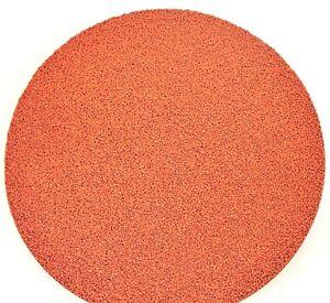 Cichlid-Color-Gran-5000-ML-Asta-granules-les-aliments-pour-poissons-Diskus-Malawi-7-98-Litre