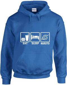Eat-Sleep-Naruto-Naruto-inspired-Printed-Hoodie-Men-Women-Hoody-Soft-Sweatshirt