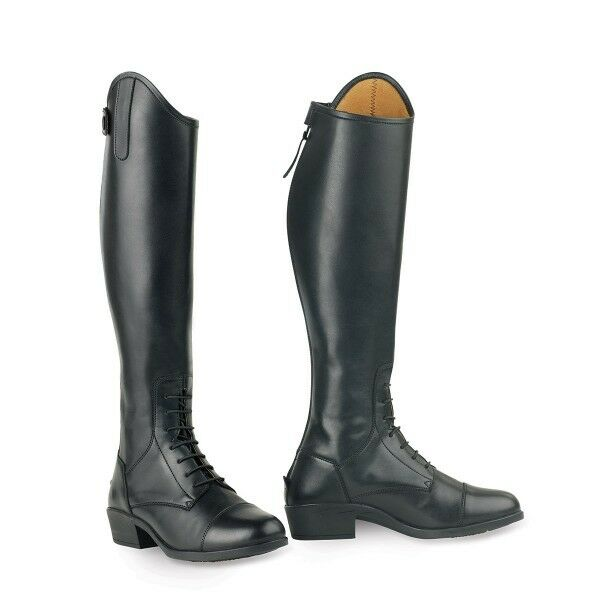 Ovation Ladies Synergy Field Tall  Boot -Brand New   deals sale