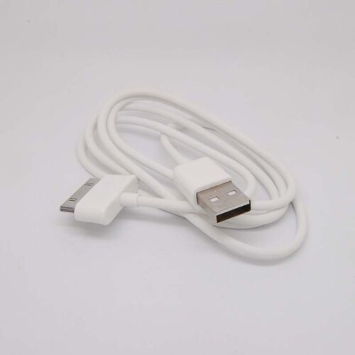30pin usb charger data cable for Samsung Galaxy Tab 10.1//P7100//Tab 8.9 1//2 Meter