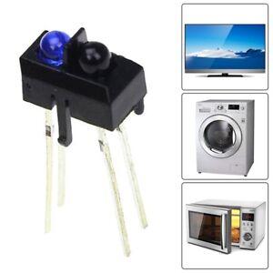 10PCS-TCRT5000L-TCRT5000-Reflective-Optical-Sensor-Infrared-IR-Switch-infrared