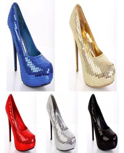 Pump 100 Sandaal Womens Evening High Mixed Lot Nib Platform Schoenen Wholesale Heel zdSwCqdvx