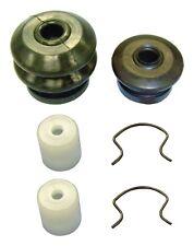 Crown Automotive 3167067K Clutch Pivot Repair Kit