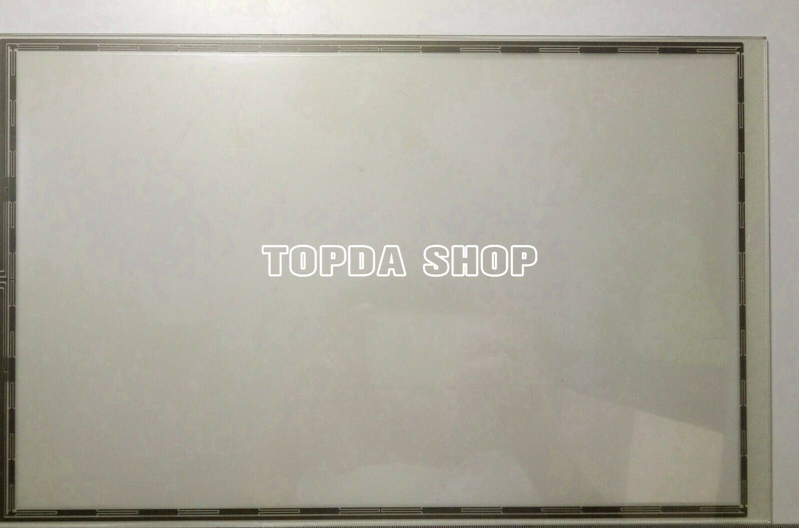 1pc ELO E971950,SCN-Z5-FZT15.0-SY1-0H1-R touch screen panel