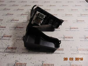 image is loading toyota-corolla-verso-2-0-diesel-fuse-relay-