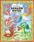 The Book of Dragon Myths: Pop-up Board Games by Tango Books (Hardback, 2008)