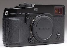 Fujifilm X-Pro2 Gehäuse