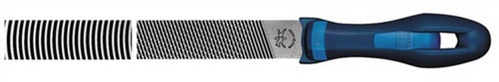 InsGrößeteurfeile L.250mm Hieb 1 Q.24x6,2mm PFERD flachstumpf | Vollständige Spezifikation  | Räumungsverkauf  | Moderner Modus  | Mama kaufte ein bequemes, Baby ist glücklich