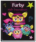 Furby: Mein Freundebuch (2014, Gebundene Ausgabe)