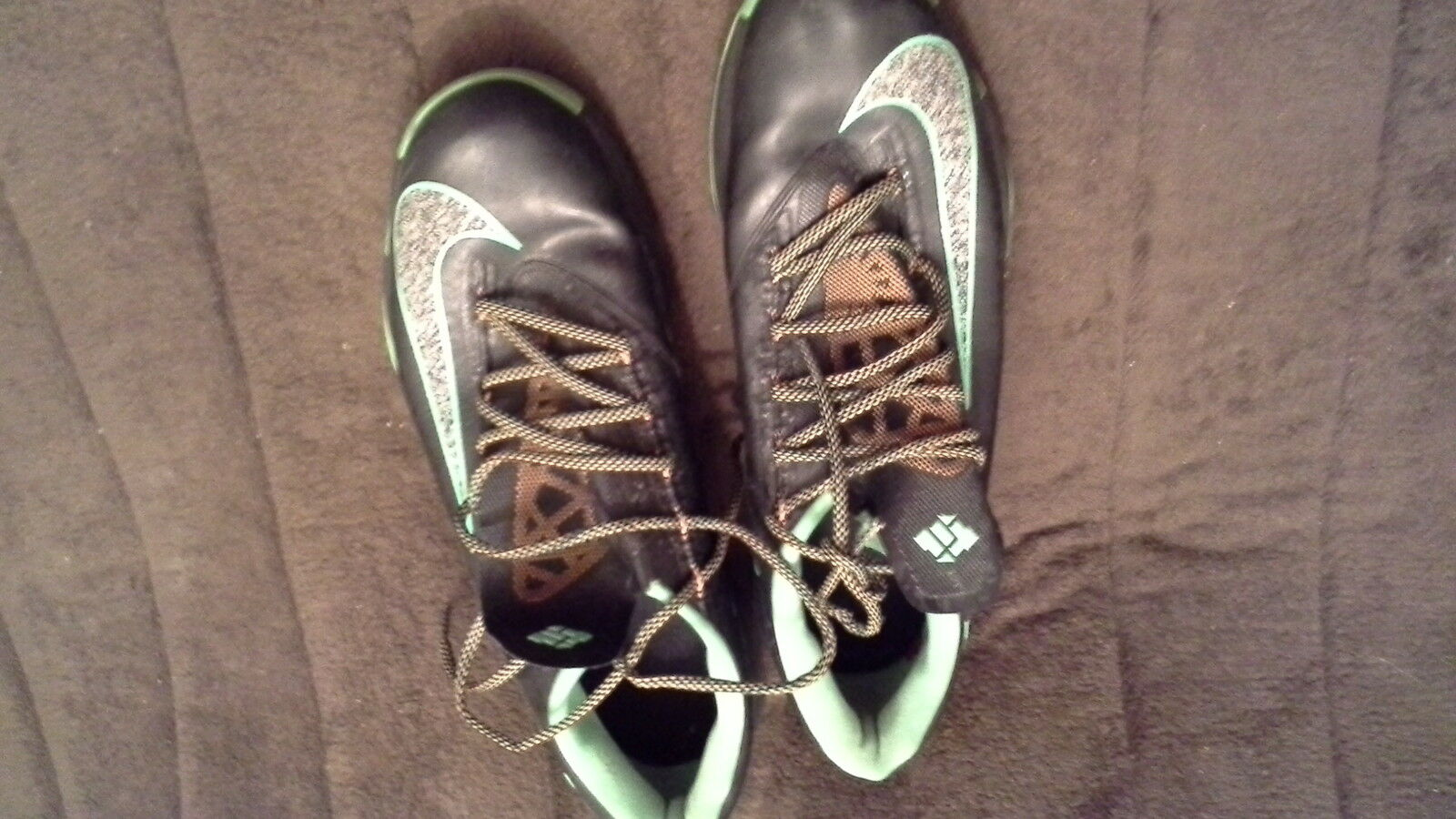 men's nike kd size 14  Cheap and fashionable