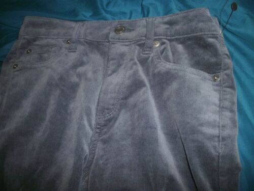 1969 Gap b203 Cord Pants Pick Size Boot Corduroy Perfect amp; Color pU6FxHqU