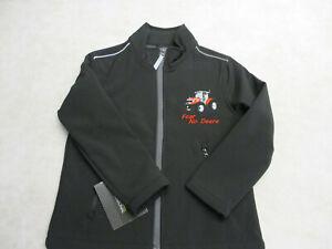 Regatta Softshelljacke Style Ferguson 28fd9cdd8f4db2bd633174a12abc58066 Kids Massey BrxdCoe
