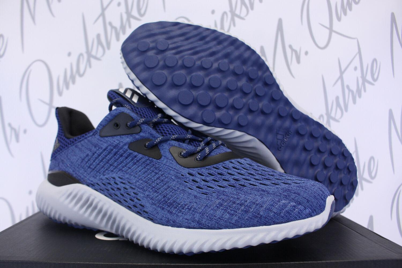 Adidas Adidas Adidas zx 500 og tessere le scarpe rosa m21736 numero 10) 2cfc0b