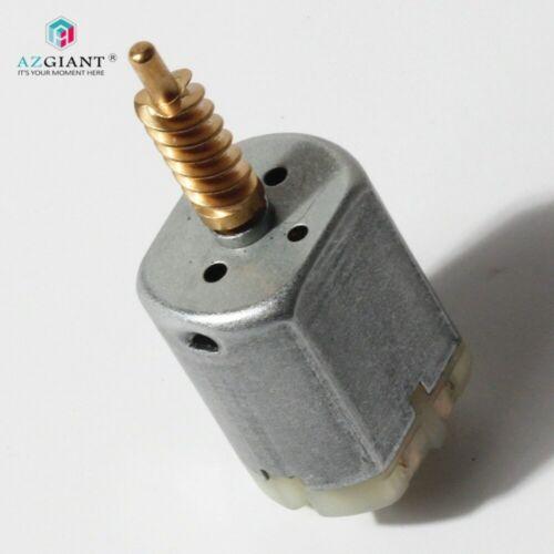 Car Centre Door Lock Actuator Motor for Hyundai I30 MISTRA //Verna //ELANTRA