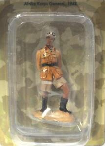 SOLDATINO-TERZO-REICH-034-Africa-Korps-General-1942-034-HOBBY-WORK-COD-B064