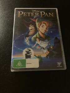 Peter-Pan-DVD-2013