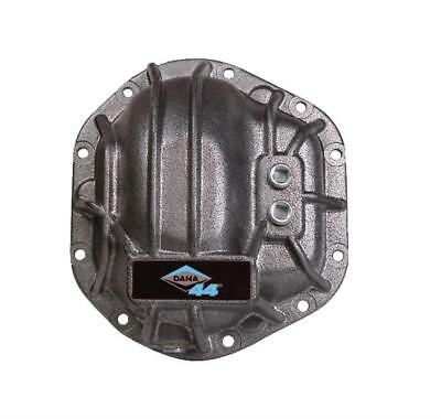 WINOMO 8pcs Professional Glow Plug Compatible for Hummer GMC 6.5L 6.2L Diesel Glow Plugs