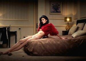 Photographie-034-Hotel-Milano-room-201-034-1993-13-x-18