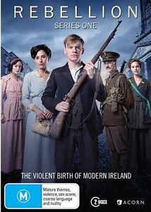 Rebellion-2016-Series-1-DVD-NEW-Region-4-Australia