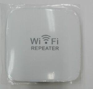 Ripetitore-wifi-extender-per-casa-segnale-wifi-lan-2-4-GHz-300Mbps-802-11n