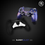 TOP-PS4-Paddle-Controller-von-OMGN-Controller-oder-SCUF-Gaming Indexbild 32