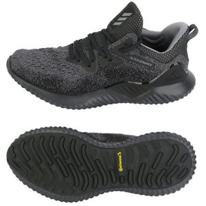 1da25bf814b8f Image is loading Adidas-Alphabounce-Beyond-M-Running-Shoes-AQ0573-Athletic-
