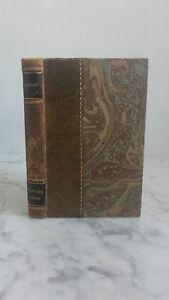 Mario-Proth-Letras-de-Amor-Mirabeau-1874-Editorial-Garnier-Hermanos