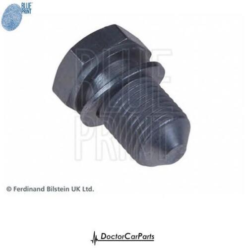 Oil Drain Sump Plug CADDY 2.0 04-on BCA BGU BJB BLS BSU BUD CAYD CAYE ADL